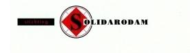 solidarodam