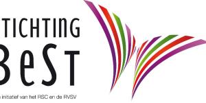 Officieel Stichting BeSt logo
