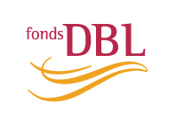 logo-fondsDBL_CMYK