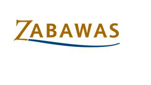 logoZabawas