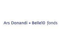 Ars_Donandi+belle10