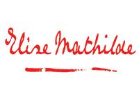 Elise_Mathilde