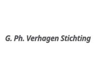 G_ph_Verhagen