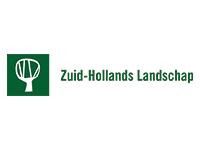 ZH_landschap